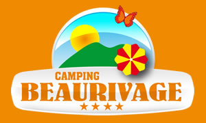 Camping BEAURIVAGE